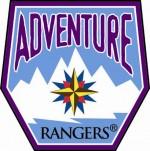 RR-Adventure-Rangers