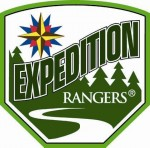 RR-Expedition-Rangers