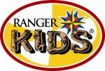 Ranger-Kids