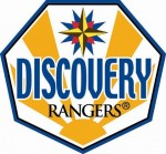 rr-discovery rangers